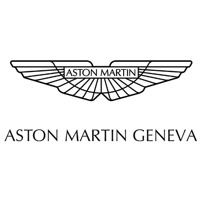 Aston Martin - copie