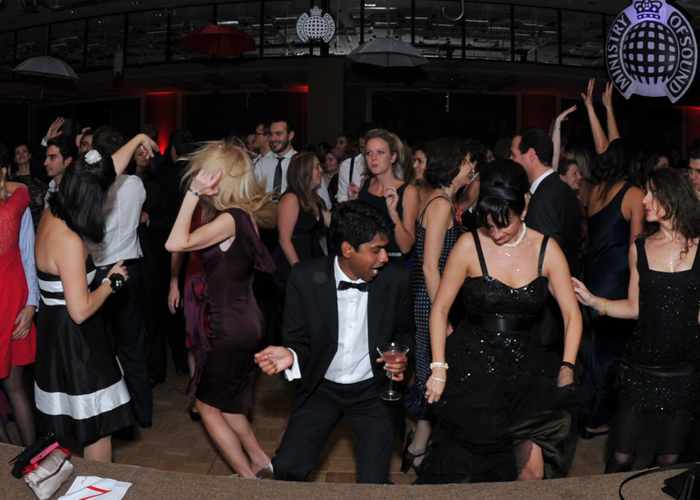 geneva-charity-ball-2012-07
