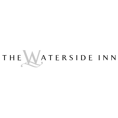 the waterside inn